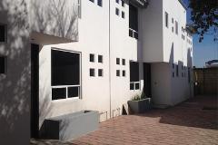 Foto de casa en venta en ruiz cortinez 30, san buenaventura atempan, tlaxcala, tlaxcala, 3771934 No. 01