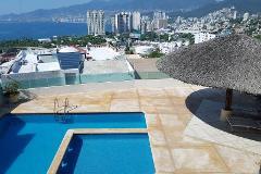 Foto de casa en renta en rumbo a la marina 0, las brisas 1, acapulco de juárez, guerrero, 4267709 No. 02