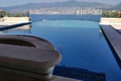 Foto de casa en renta en rumbo a la marina 0, las brisas 1, acapulco de juárez, guerrero, 4315051 No. 01