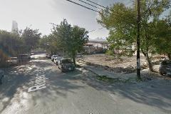 Foto de terreno comercial en renta en ruperto martinez , centro, monterrey, nuevo león, 3809610 No. 01
