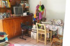 Foto de casa en venta en  , rural atlas, san luis potosí, san luis potosí, 3582485 No. 03