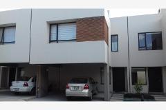 Foto de casa en venta en ruta de la independencia , meteoro, toluca, méxico, 4401506 No. 01