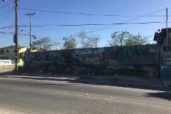 Foto de terreno comercial en venta en ruta matamoros 1, mariano matamoros (centro), tijuana, baja california, 4651961 No. 01