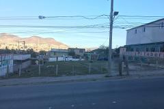 Foto de terreno habitacional en venta en ruta matamoros , mariano matamoros (centro), tijuana, baja california, 0 No. 01