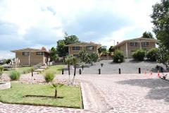 Foto de terreno habitacional en venta en s 0 , san miguel de allende centro, san miguel de allende, guanajuato, 4030812 No. 01