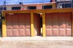 Foto de casa en venta en s calle s n, deportiva, zinacantepec, méxico, 4662231 No. 01