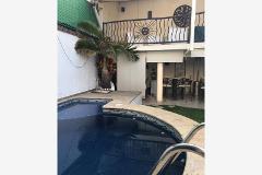 Foto de casa en venta en s s, lomas de la selva, cuernavaca, morelos, 3070755 No. 01