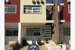 Foto de casa en renta en s s, agua azul, tuxtla gutiérrez, chiapas, 0 No. 01