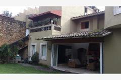 Foto de casa en venta en s s, buenavista, cuernavaca, morelos, 4606750 No. 01