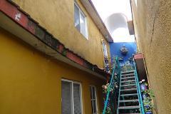Foto de casa en renta en s s, buenavista, cuernavaca, morelos, 0 No. 01