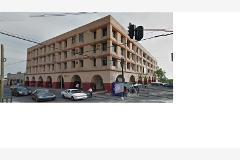 Foto de edificio en venta en s s, cuernavaca centro, cuernavaca, morelos, 4606127 No. 01