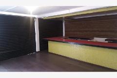 Foto de local en renta en s s, delicias, cuernavaca, morelos, 4606598 No. 01