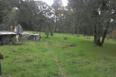 Foto de rancho en venta en s s, huitzilac, huitzilac, morelos, 3911908 No. 01