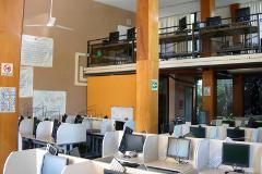 Foto de oficina en renta en s s, jacarandas, cuernavaca, morelos, 3700233 No. 01