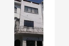 Foto de departamento en venta en s s, la carolina, cuernavaca, morelos, 4652834 No. 01