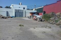 Foto de terreno comercial en venta en s s, lomas de cortes, cuernavaca, morelos, 3988086 No. 01