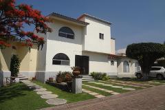 Foto de casa en renta en s s, lomas de cortes, cuernavaca, morelos, 0 No. 01