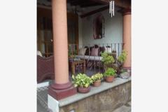 Foto de casa en venta en s s, lomas de la selva, cuernavaca, morelos, 3038998 No. 01