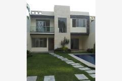 Foto de casa en venta en s s, lomas de vista hermosa, cuernavaca, morelos, 3820561 No. 01