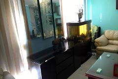 Foto de departamento en venta en s s, lomas de zompantle, cuernavaca, morelos, 3643759 No. 01