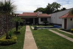 Foto de casa en venta en s s, provincias del canadá, cuernavaca, morelos, 4401813 No. 01