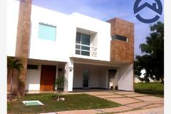 Foto de casa en renta en s s, san patricio, tuxtla gutiérrez, chiapas, 0 No. 01
