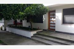 Foto de casa en venta en s s, tabachines, cuernavaca, morelos, 4236934 No. 01
