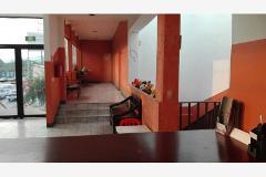 Foto de edificio en renta en s s, tarianes, jiutepec, morelos, 0 No. 01