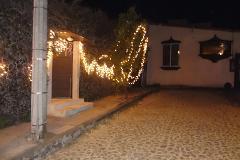 Foto de casa en renta en s s, tlaltenango, cuernavaca, morelos, 4339827 No. 01