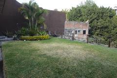 Foto de departamento en renta en s s, tlaltenango, cuernavaca, morelos, 4340664 No. 01