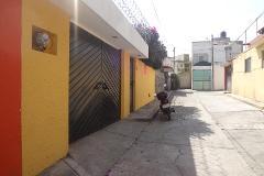 Foto de casa en renta en s s, universidad, cuernavaca, morelos, 4423108 No. 01