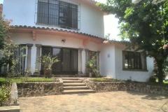 Foto de casa en renta en s s, vista hermosa, cuernavaca, morelos, 0 No. 01