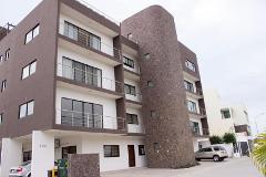 Foto de departamento en venta en sabalo 123, sábalo country club, mazatlán, sinaloa, 0 No. 01