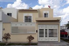Foto de casa en venta en sabila 104, portal de los agaves, saltillo, coahuila de zaragoza, 0 No. 01