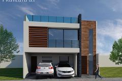 Foto de casa en venta en sabinas 13, lomas de angelópolis ii, san andrés cholula, puebla, 4583096 No. 01