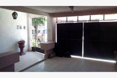 Foto de casa en venta en sabino 797, jardines de california, torreón, coahuila de zaragoza, 0 No. 01