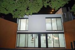 Foto de casa en venta en  , sabino crespo, oaxaca de juárez, oaxaca, 3915319 No. 01