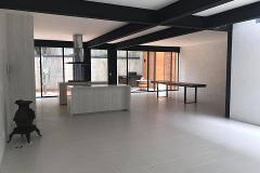 Foto de casa en venta en  , sabino crespo, oaxaca de juárez, oaxaca, 4254032 No. 01