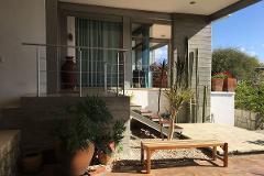 Foto de casa en venta en  , sabino crespo, oaxaca de juárez, oaxaca, 4598363 No. 02