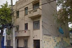 Foto de edificio en venta en sabino , santa maria la ribera, cuauhtémoc, distrito federal, 0 No. 01