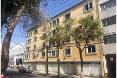 Foto de edificio en venta en sabinos 0, santa maria la ribera, cuauhtémoc, distrito federal, 0 No. 01