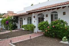Foto de casa en venta en sabinos , querétaro, querétaro, querétaro, 0 No. 01