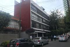 Foto de edificio en venta en sacramento 109, insurgentes san borja, benito juárez, distrito federal, 0 No. 01