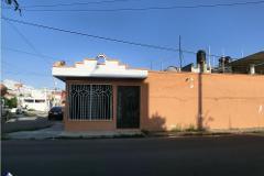 Foto de casa en venta en saczuquil , infonavit emancipación, othón p. blanco, quintana roo, 4559519 No. 01