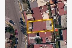 Foto de casa en venta en saenz de baranda 3, el dorado, tlalnepantla de baz, méxico, 4530654 No. 01