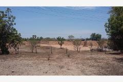 Foto de terreno comercial en venta en safari sin numero, desarrollo urbano 3 ríos, culiacán, sinaloa, 4501584 No. 01