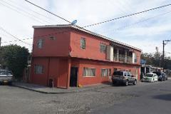 Foto de departamento en venta en sagitario , sanchez taboada produtsa, tijuana, baja california, 4633659 No. 01