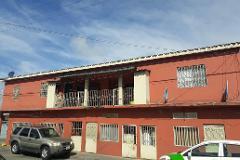 Foto de departamento en venta en sagitario , sanchez taboada produtsa, tijuana, baja california, 4633659 No. 02