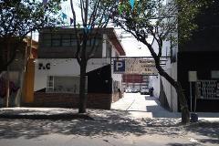 Foto de terreno habitacional en venta en sagredo 20, san josé insurgentes, benito juárez, distrito federal, 4652458 No. 01