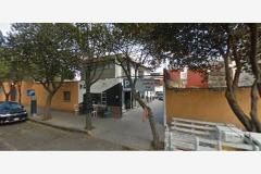 Foto de terreno comercial en venta en sagredo 30, san josé insurgentes, benito juárez, distrito federal, 4511731 No. 01